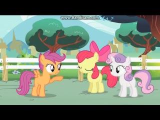 My litle pony ( 4 ����� 5 ����� �� �������)( ������� ���� �������������)