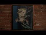 Девять жизней Хлои Кинг. 06 серия http://gidfilm.at.ua