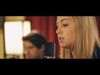 Diamonds  - Rihanna (Julia Sheer, Alex Goot, Chad Sugg COVER)