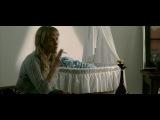Страна бурь / Rokland (2011)