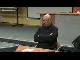 Школа Аналитики Фурсова (26.11.2012) HD 720